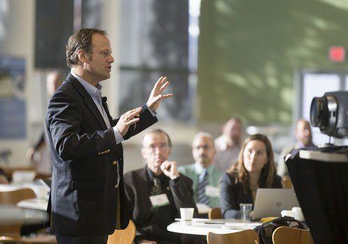 Cursos bonificados de la tripartita: 8 ideas para sacar el máximo de Geinfor ERP