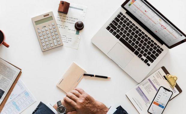¿Cómo calcular costes de producción en tu empresa?
