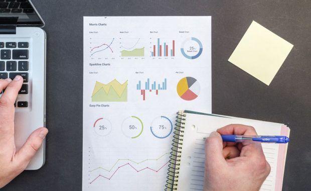 ¿Cómo implementar un sistema de contabilidad analítica?