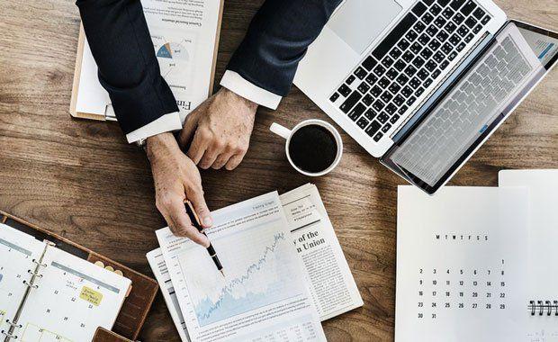 Método Kaizen, ¿qué es y cómo afecta en el ámbito empresarial?