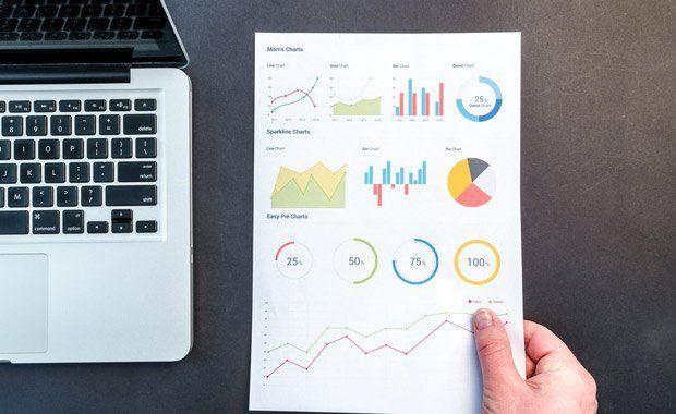 Análisis de Rentabilidad de Proyectos en un ERP Industrial
