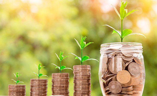 21 formas de reducir costes en la empresa