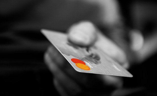 Gestión de Compras en un ERP Industrial