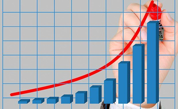 Calcular la rentabilidad de tus proyectos con un ERP industrial