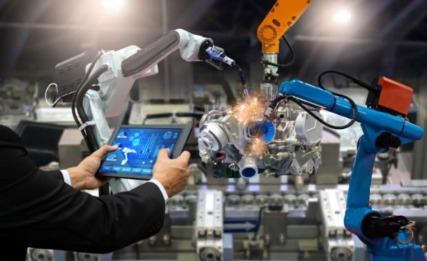 software automatizacion